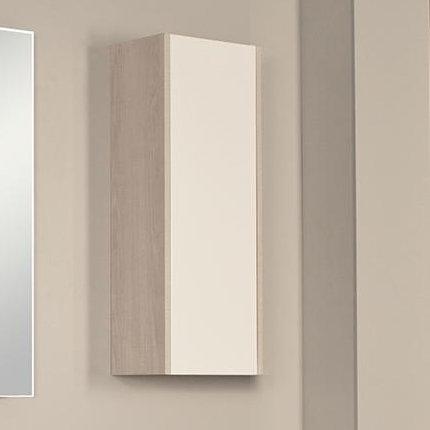 особенностями навесной шкаф в ванную 30х80 минима шерсти