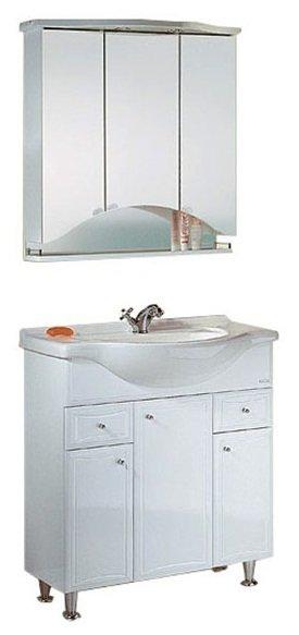 ванная комната александрия